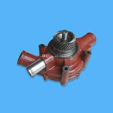 Victron batterie 12 Volt/ 110AH Deep Cycle GEL