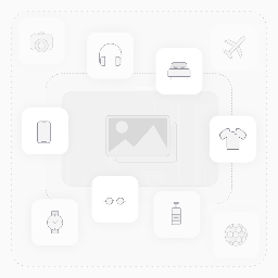 [BEP 701] Battery isolator BEP 701 (275A) 48V On/Off 1x 95mm2